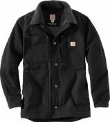 102707 Full Swing Chore Coat