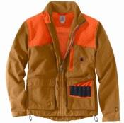 102800 Upland Field Jacket