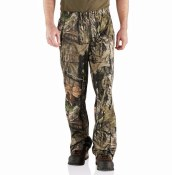 103281 Stormy Woods Pant