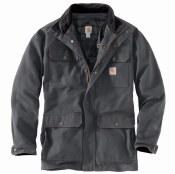 103289 Field Coat