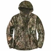103291 Stormy Woods Jacket