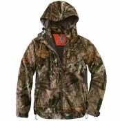 103292 Buckfield Jacket