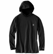 103300 Force Extremes Hooded Pullover