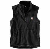 103302 Fallon Vest