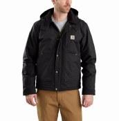 103372 Full Swing® Steel Jacket