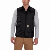 103375 Shop Vest