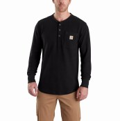 103398 Tilden Long-Sleeve Henley