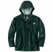 103509 Lightweight Waterproof Rainstorm Jacket