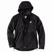 103510 Dry Harbor Jacket