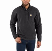 103831 Dalton Half-Zip Fleece