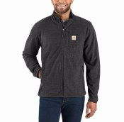 103832 Dalton Full-Zip Fleece
