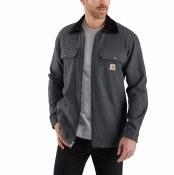 104074 Rain Defender® Pawnee Shirt Jac