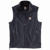 104131 Dalton Fleece Vest