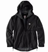 104245 OJ245 Storm Defender Force Midweight Jacket