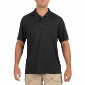 41192 Helios Short Sleeve Polo