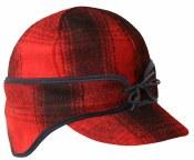 50500 Rancher Cap