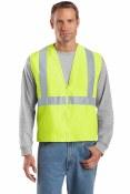 CSV400 Class 2 Safety Vest