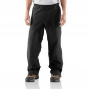 B216 Waterproof Shoreline Pant
