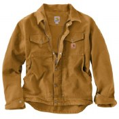 101230 Berwick Jacket