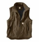 101494 Quick Duck Jefferson Vest