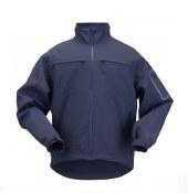 48099 Chameleon Softshell Jacket
