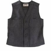 52510 The Button Shirt