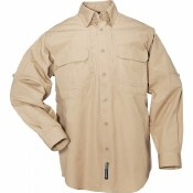 72157 Tactical Long Sleeve Shirt