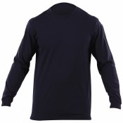 72318 Long Sleeve Professional T Shirt