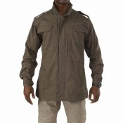 78007 Taclite M-65 Jacket