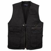 80001 Tactical Vest