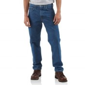 B18 Traditional Fit Jean