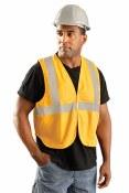 LUX-XSGFR Classic Flame Resistant Non-ANSI Solid Vest