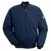 JET2 Flame Resistant Team Jacket
