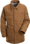 JLC4 Flame Resistant Comfortouch Duck Lineman Jacket