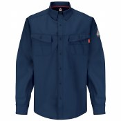 QS40 Endurance Work Shirt