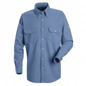 SMU2 Flame Resistant Cool Touch 2 Deluxe Shirt