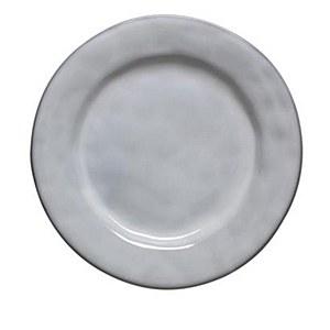 Dessert/Salad Plate Quotidien