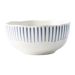 Sitio Stripe Cereal/ Ice Cream