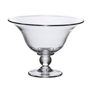 Hartland Bowl, Large