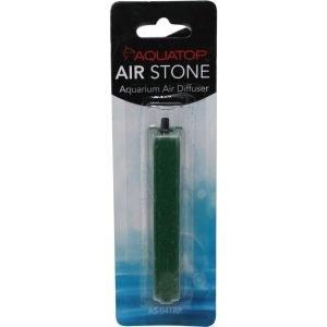 """Aquatop Airstone 4"""""""