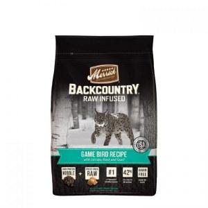 Backcountry Cat Gamebird 3#