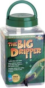 Big Dripper