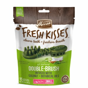 Fresh Kisses Coco Sm 36ct