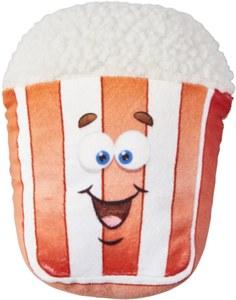 Fun Foods Popcorn Lg