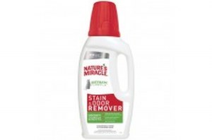 Nat Mir Cat Stain Remover 32oz