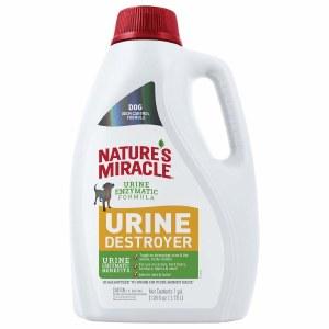 Nat Mir Urine Destroy Gallon