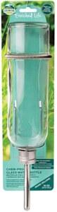 Oxbow Chew Proof Bottle 16oz