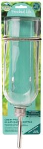 Oxbow Chew Proof Bottle 32oz