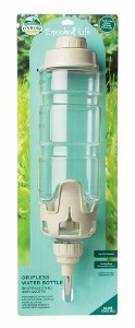 Oxbow Dripless Bottle 34oz