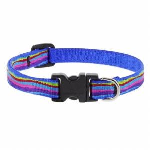Ripple Creek 6-9 Collar